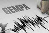 Gempa susulan melanda wilayah Ambarawa