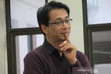 KPK panggil eks pimpinan DPR Aceh terkait pengadaan kapal