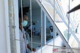 Pasien COVID-19 aktif di Babel berkurang 39 orang