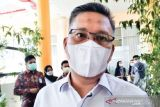 Wali Kota Kendari meminta RT/RW berperan aktif percepat vaksinasi