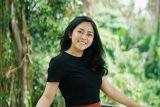 Polda Metro Jaya siap periksa saksi baru kasus kaburnya selebgram Rachel Vennya