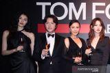 Asosiasi artis China larang kerja  sama dengan pianis Li Yundi