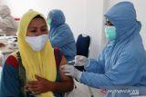 Tanah Datar targetkan capaian vaksinasi COVID-19 50 persen