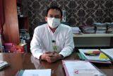 Disdikpora Kulon Progo mengusulkan uji sampel usap PCR siswa SMP