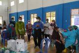 Muhammadiyah Kulon Progo laksanakan program