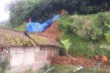 BPBD Banjarnegara: 13 bencana longsor dalam tiga hari