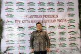 Ketua PHRI Kota Bogor sebut dampak pelonggaran PPKM anggotanya naik