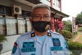 Kemenkumham sebut narapidana narkoba di Sulawesi Tenggara meningkat