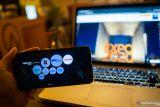 Telkomsel turut mewakili Indonesia di Expo 2020 Dubai