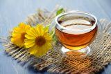 Ini rahasia di balik racikan teh nikmat