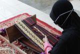 Lampung fasilitasi UMKM perempuan naik kelas