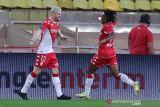 Liga Prancis - Ringkasan pertandingan pekan kesembilan, Monaco dan Rennes menang