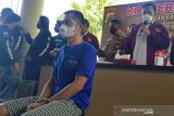 Anggota TNI gadungan tipu sejumlah orang di Semarang, bawa kabur sepeda motor