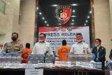 Polri hadirkan layanan pengaduan penanganan pinjol ilegal