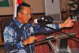 Pemkab Belitung Timur dukung program pelayanan Satu Data Indonesia