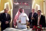 Arab Saudi borong produk makanan Indonesia senilai 53,1 juta dolar AS di ajang TEI