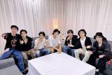 Dua lagu BTS raih sertifikasi platinum di Jepang