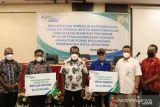 BPJAMSOSTEK Jayapura gelar sosialisasi program pekerja informal