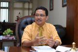 Pakar hukum: PP Lelang Benda Sitaan berikan angin segar bagi KPK