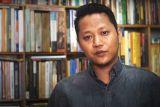 Sosiolog: Warga butuhkan literasi finansial guna kurangi kasus pinjol
