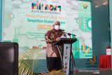 Gubernur sebut perekonomian Sultra membaik pada Triwulan II