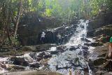 Pokdarwis  Bajakah kelola potensi wisata di Gunung Lengkuas