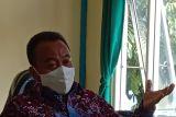 Mukomuko mengupayakan 60 persen warga divaksin COVID-19 sebelum pilkades
