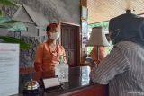 Asita : Tes Swab PCR hambat kunjungan wisata di Sulsel