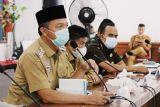 APBD Sukamara 2022 masih fokus penanganan pandemi dan dampaknya
