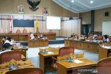Pemkab Kotim ajukan Raperda Pengelolaan Keuangan Daerah