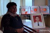 Perempuan pengusaha Papua Lina: Terima kasih Pilot Kuntardi