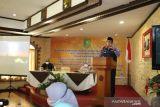 Pemkot Sukabumi dorong pelaku UMKM gunakan sistem OSS