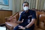 Balai POM:  Belasan produsen frozen food di Kota Palu tak berizin
