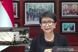 Indonesia menerima 684.400 dosis vaksin COVID-19 dari Selandia Baru