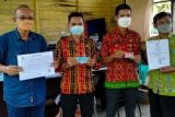 DPRD Kotim apresiasi Disdukcapil jemput bola layani masyarakat pesisir