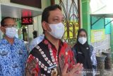 Kasus COVID-19 nol di Kota Pekalongan, warga diminta tetap taat prokes