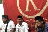 Petani Sulawesi Barat butuh alat pertanian