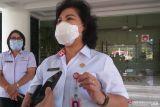 Sulut optimistis menjadi pusat layanan kesehatan Indonesia timur