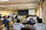 Wali kota Sukabumi dorong digitalisasi wisata