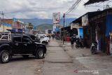 Satpol PP Jayawijaya segera tertibkan anak jalanan
