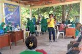 Pasien sembuh COVID-19 di Kupang bertambah lima orang
