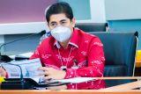 Kemenperin promosi RI sebagai jendela industri 4.0 dunia di Expo Dubai