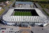 Alasan pengusaha muda Amerika Chris Kirchner ingin beli Derby County yang dinyatakan pailit