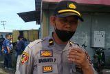 Terkait kasus penimbunan solar bersubsidi, polisi di Padang minta pendapat ahli Migas
