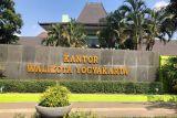 Yogyakarta membangun parkir vertikal jadi pilot poject parkir perkotaan