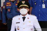 Wali Kota: Kampung Bersinar titik balik pencegahan peredaran narkoba