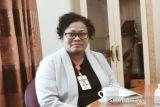 KI Papua: 43 badan publik kembalikan kuesioner keterbukaan informasi