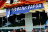 Bank Papua harap KC Supiori tingkatkan pelayanan perbankan