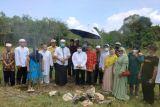 Pembinaan umat beragama di Bartim dilakukan adil dan merata