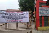 Dindik Kabupaten Tangerang sesalkan penyegelan sekolah oleh warga